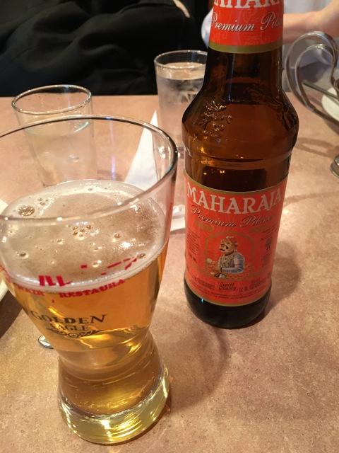 インドビール